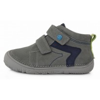 Barefoot Ботинки 26-31. 073504M