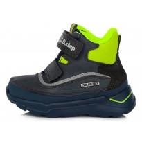 Waterproof shoes 24-29. F61251AM