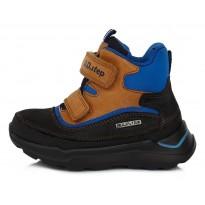 Waterproof shoes 30-35. F61251L