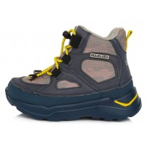 Waterproof Ботинки 24-29 d. F61591AM