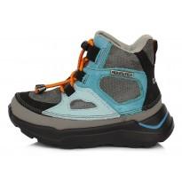Waterproof Ботинки 24-29 d. F61591M