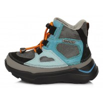 Waterproof shoes 24-29. F61591M