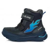 Sniego batai su vilna 30-35 d. F61240L