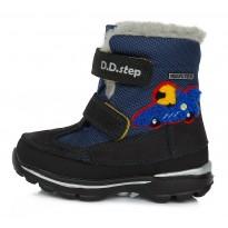 Sniego batai su vilna 24-29 d. F65121AM