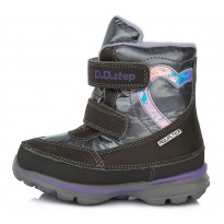 Snow shoes 30-35. F651802AL