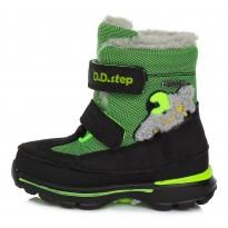 Sniego batai su vilna 30-33 d. F65121L