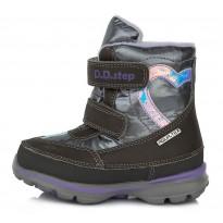 Sniego batai su vilna 24-29 d. F651802AM