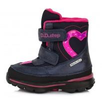Snow shoes 24-29. F651802M