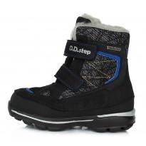 Sniego batai su vilna 24-29 d. F651982AM