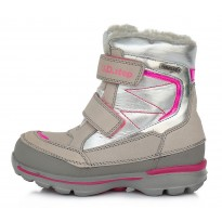 Snow shoes 30-35. F651982BL