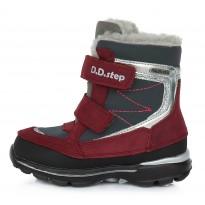 Snow shoes 24-29. F651982CM