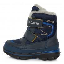 Sniego batai su vilna 24-29 d. F651982M