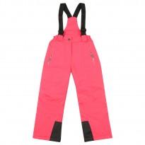 Snow pants 110-134 KALBORN
