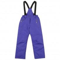 Снежные штаны 110-134 KALBORN