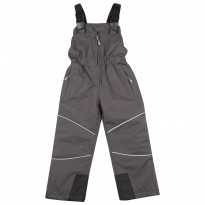 Kalborn cнежные штаны 110-134 K80A/272_pink