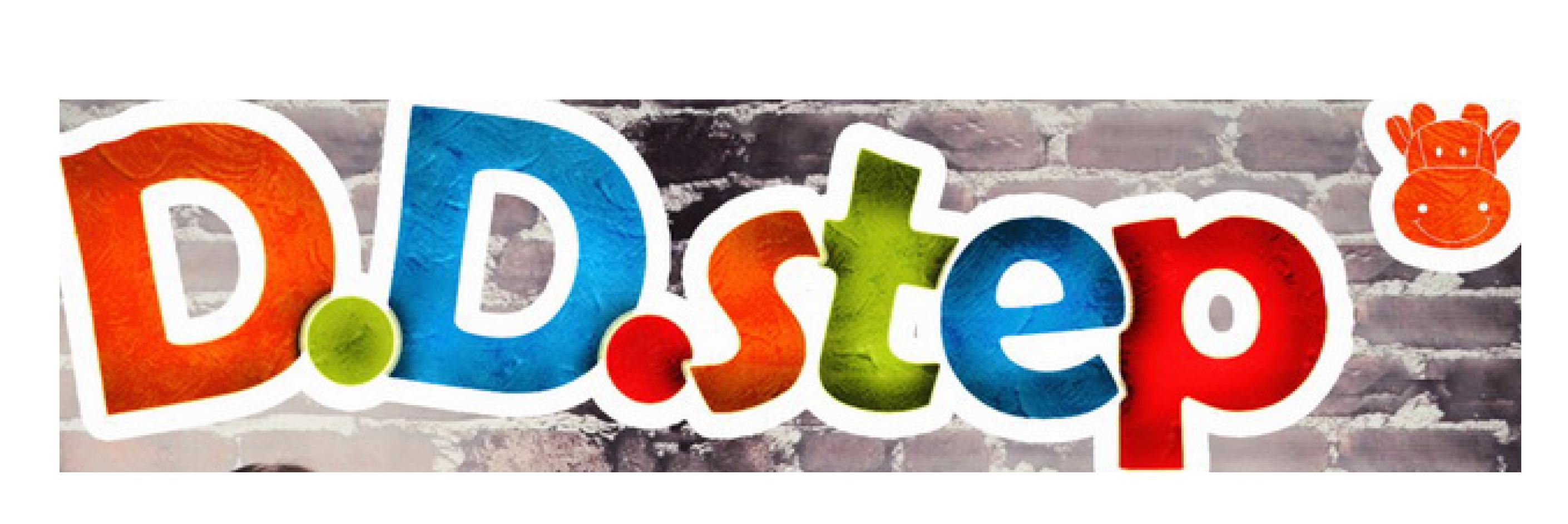 DDStep