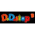 D.D.Step (Vengrija)