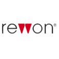 Rewon (Lenkija)